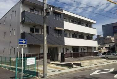 コンテッサ名駅 303号室号室 (名古屋市中村区 / 賃貸アパート)