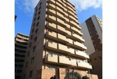グランドメゾン東別院 2B号室 (名古屋市中区 / 賃貸マンション)