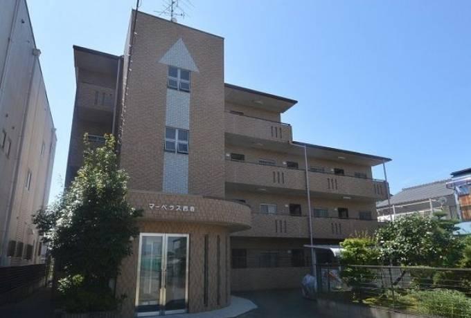 マーベラス西春 206号室 (北名古屋市 / 賃貸アパート)