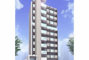 Avanti 502号室 (名古屋市千種区 / 賃貸マンション)