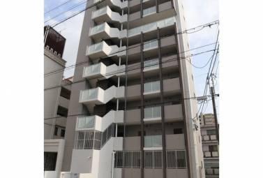 Avanti 1005号室 (名古屋市千種区 / 賃貸マンション)