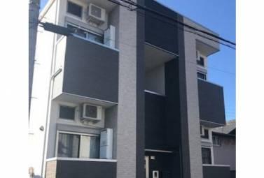 グレイスヴィラ 202号室 (名古屋市中村区 / 賃貸アパート)