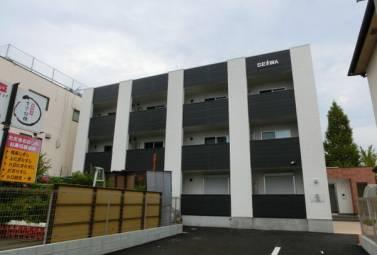 エスポワール東島 203号室 (名古屋市守山区 / 賃貸アパート)