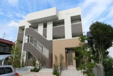 シロノハウス 105号室 (名古屋市守山区 / 賃貸アパート)