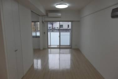 Makiki garden place 502号室 (名古屋市西区 / 賃貸マンション)