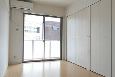 グランシャトゥ那古野 3A号室 (名古屋市西区 / 賃貸マンション)