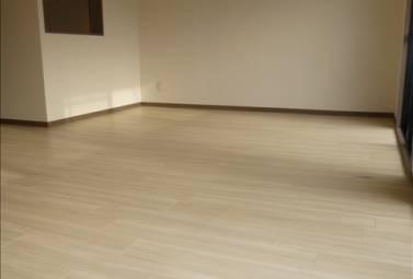 ファミーユすなご A302号室 (名古屋市天白区 / 賃貸マンション)