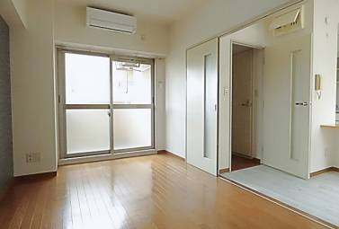 プランドールごきそ 3E号室 (名古屋市昭和区 / 賃貸マンション)
