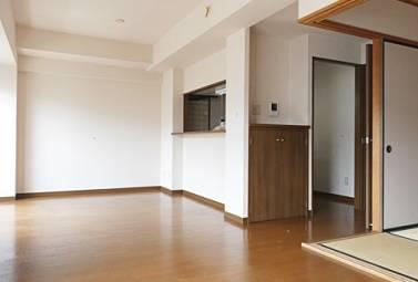 エスペランサII 303号室 (名古屋市名東区 / 賃貸マンション)