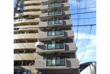 ドリーム新栄 401号室 (名古屋市中区 / 賃貸マンション)