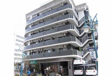 小川の荘 501号室 (名古屋市北区 / 賃貸マンション)