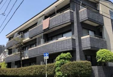 10_ハーベストヒルズ一社 203号室 (名古屋市名東区 / 賃貸マンション)