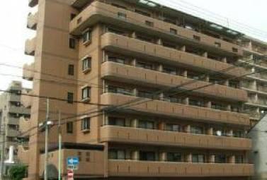 セントラルウイング 306号室 (名古屋市中区 / 賃貸マンション)
