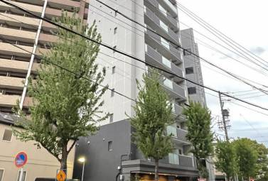 Z・R名駅 603号室 (名古屋市西区 / 賃貸マンション)