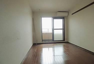 サンマール新瑞 705号室 (名古屋市瑞穂区 / 賃貸マンション)