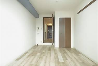 サンマール新瑞 404号室 (名古屋市瑞穂区 / 賃貸マンション)