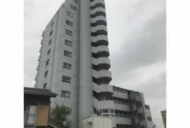 サンティビル 203号室 (名古屋市名東区 / 賃貸マンション)