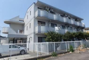 ラフィーネ新宿 205号室 (名古屋市名東区 / 賃貸マンション)