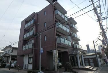 ベルメゾン極楽 401号室 (名古屋市名東区 / 賃貸マンション)