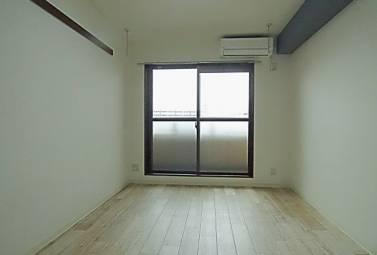 サンマール新瑞 406号室 (名古屋市瑞穂区 / 賃貸マンション)