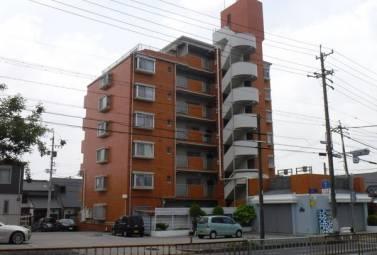 徳重セントラルビル 302号室 (名古屋市緑区 / 賃貸マンション)