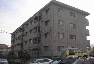 アビタシオン大平 403号室 (長久手市 / 賃貸マンション)
