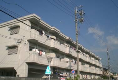 第一山田ビル 303号室 (名古屋市守山区 / 賃貸マンション)