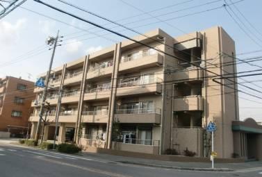 フォレスト・ワン 102号室 (日進市 / 賃貸マンション)