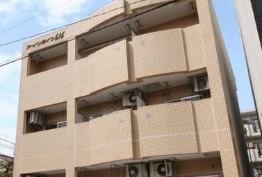 アーバンライフ616 202号室 (名古屋市昭和区 / 賃貸マンション)