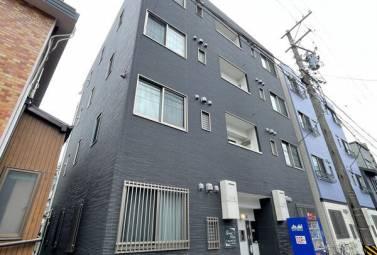 グランレーヴ東別院EAST 202号室 (名古屋市中区 / 賃貸マンション)