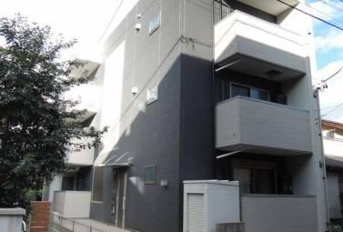 Spica 201号室 (名古屋市西区 / 賃貸アパート)