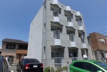 ティカル平針 302号室 (名古屋市天白区 / 賃貸マンション)