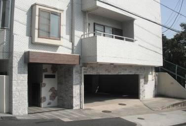 パレス鹿子殿 301号室 (名古屋市千種区 / 賃貸マンション)