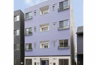 グランレーヴ東別院WEST 101号室 (名古屋市中区 / 賃貸マンション)