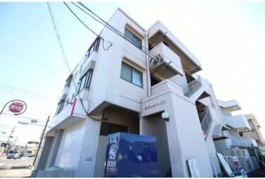 スイートハイツ 302号室 (名古屋市天白区 / 賃貸マンション)