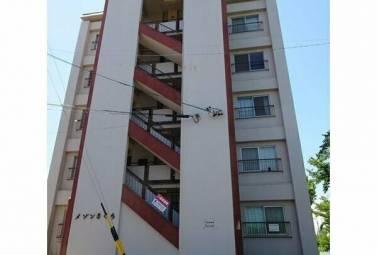 メゾンさくら 401号室 (名古屋市千種区 / 賃貸マンション)