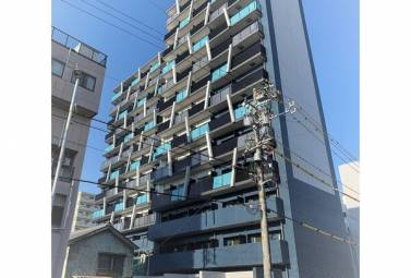 アステリ鶴舞エーナ 0909号室 (名古屋市中区 / 賃貸マンション)