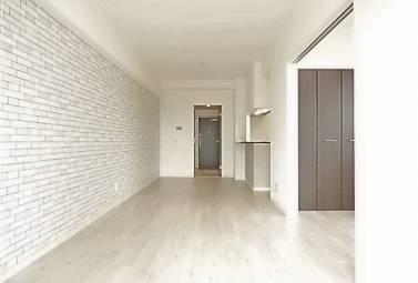 GRANDUKE新栄luno(ルーノ) 1207号室 (名古屋市中区 / 賃貸マンション)