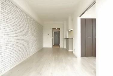 GRANDUKE新栄luno(ルーノ) 1307号室 (名古屋市中区 / 賃貸マンション)