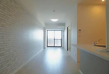 GRANDUKE新栄stelo(ステーロ) 405号室 (名古屋市中区 / 賃貸マンション)