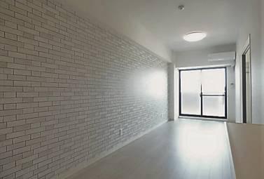 GRANDUKE新栄stelo(ステーロ) 1205号室 (名古屋市中区 / 賃貸マンション)