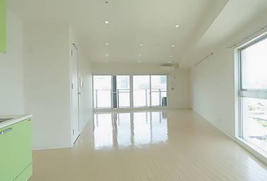 レジディア東桜II 1101号室 (名古屋市東区 / 賃貸マンション)