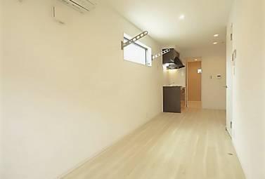 Regina・Mika(レジーナ・ミカ) 202号室 (名古屋市中川区 / 賃貸アパート)