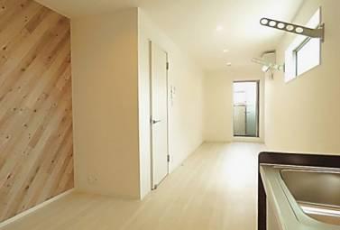 Regina・Mika(レジーナ・ミカ) 302号室 (名古屋市中川区 / 賃貸アパート)