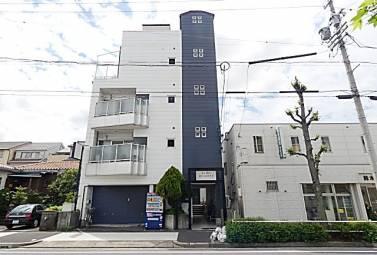 エコーハイツ 202号室 (名古屋市守山区 / 賃貸マンション)