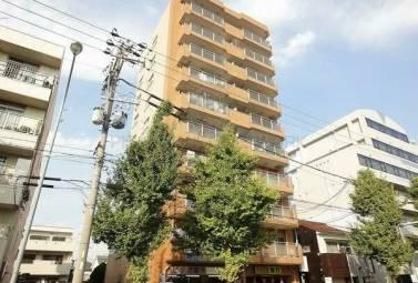 ドリーム秩父 601号室 (名古屋市西区 / 賃貸マンション)