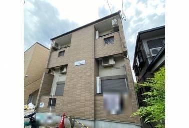 ネスト栄生 101号室 (名古屋市中村区 / 賃貸アパート)