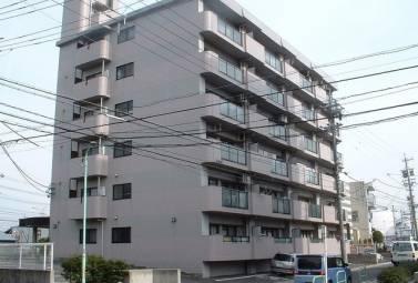 アルカディアII牧の里 403号室 (名古屋市名東区 / 賃貸マンション)