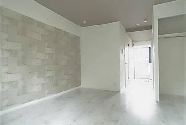 ST PLAZA KANAYAMA 405号室 (名古屋市中区 / 賃貸マンション)