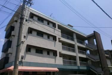 やなせハイツ 401号室 (名古屋市中川区 / 賃貸マンション)